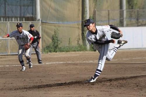 20171026_baseball01.jpg
