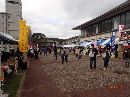 20191003_daigakusai02.jpg