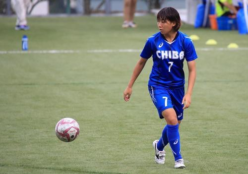 20171009_soccer002.jpg