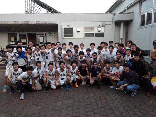 20171010_basketball004.jpg