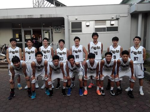 20171010_basketball001.jpg