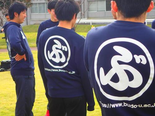 20191003_daigakusai03.jpg