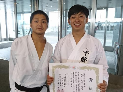 20171004_karatedo001
