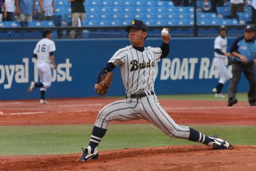 20170822_baseball.img