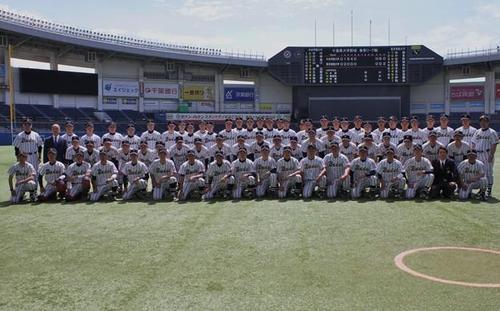 20170605_baseball03
