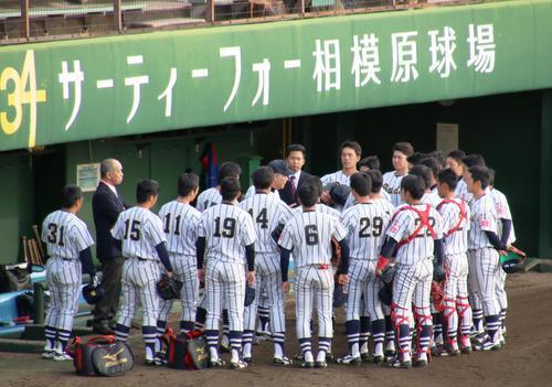 20171101_baseball01.jpg