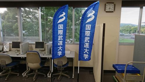 20170605_baseball04