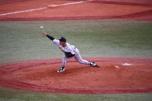 20170608_baseball01.jpg
