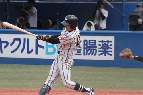 20170608_baseball02.jpg