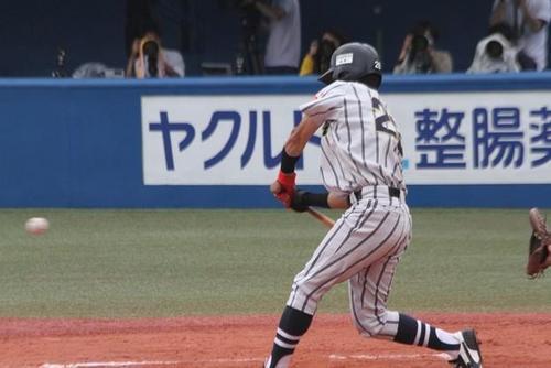 20170608_baseball03.jpg