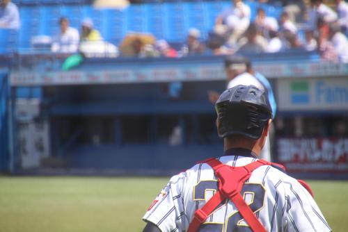 20170608_baseball04.jpg