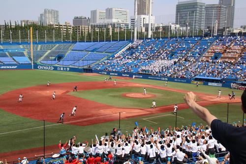 20170610_baseball01.jpg