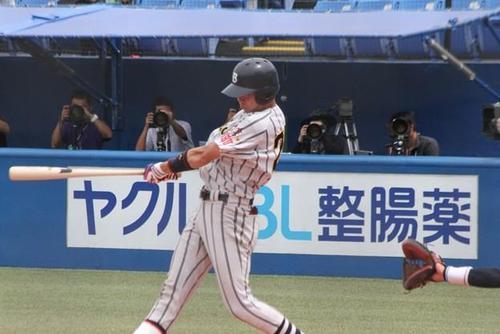 20170610_baseball02.jpg