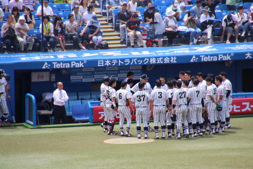 20170610_baseball04.jpg