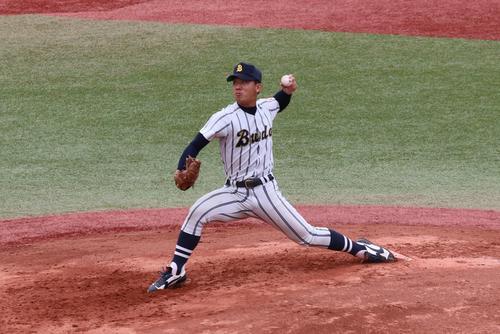 20170627_baseball.JPG