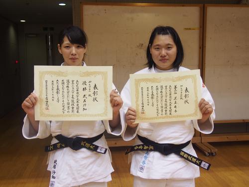 20170713_judo01.jpg