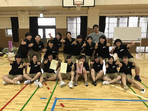 20170717_basketball.jpg