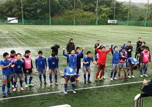 20171023_soccer02.jpg