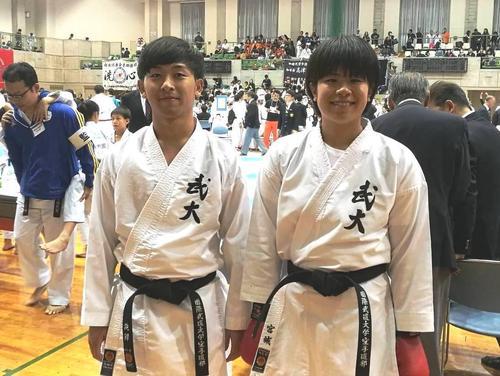 20171115_karate01.jpg