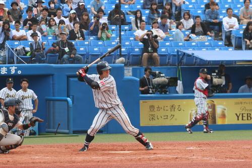 211011_baseball.JPG
