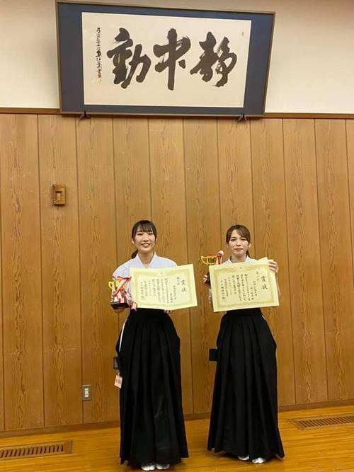 20210816_kyudo02.jpg