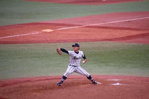 20170607_baseball02.jpg