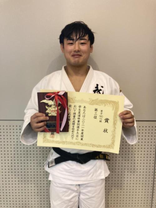 20211006_judo2.JPG
