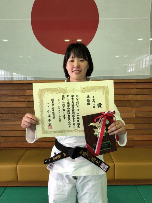 20211006_judo3.JPG