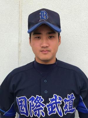 20171124_nanshiki001.jpg