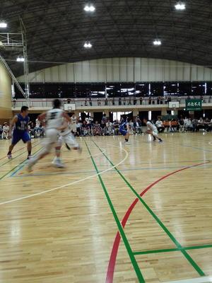 20171010_basketball003.jpg