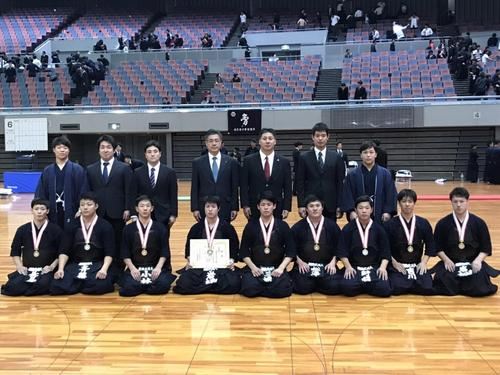 20181114_kendo.jpg