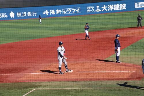 20201111_yakyu03.jpg