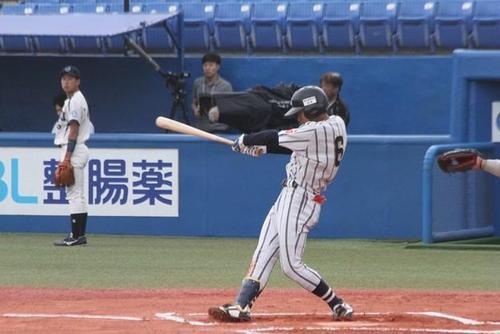 20170607_baseball03.jpg