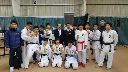 20170226_karatedo01.jpg