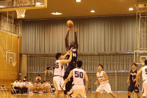 20181031_basketball004.jpg