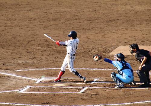 20171101_baseball04.jpg