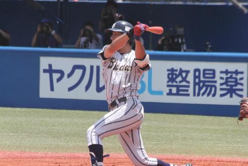 20170610_baseball03.jpg