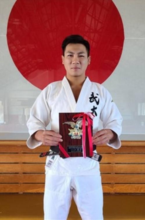20211006_judo1.jpg