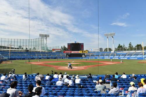 20210608_baseball06.jpg