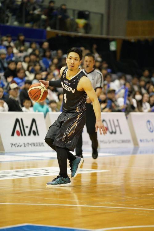 20170621_basketball