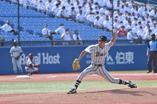 20210608.baseball04.jpg