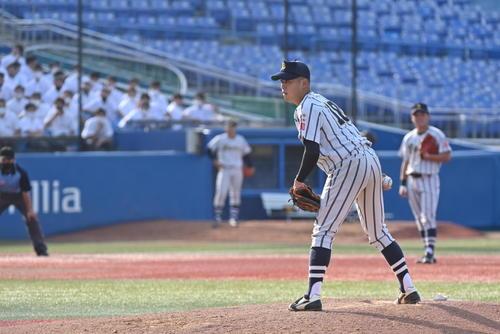 20210608_baseball02.jpg