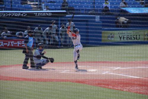 baseball_210609_Y01.JPG