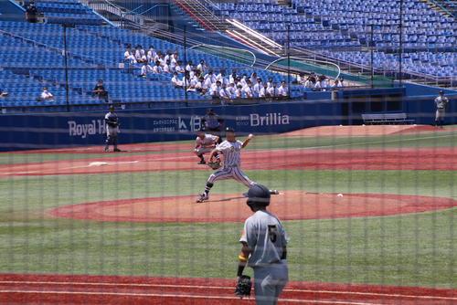 baseball_210609_Y02.JPG
