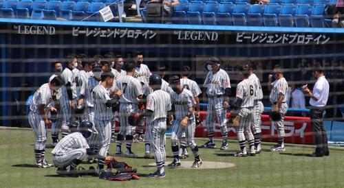baseball_210609_Y04.jpg
