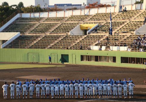20171101_baseball05.jpg