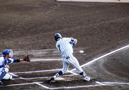 20171101_baseball02.jpg