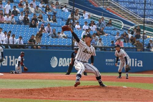 20210409_baseball.jpg