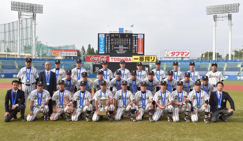 20170611_baseball08