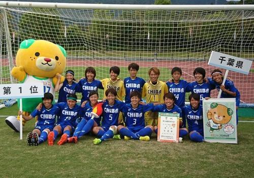 20171009_soccer001.jpg